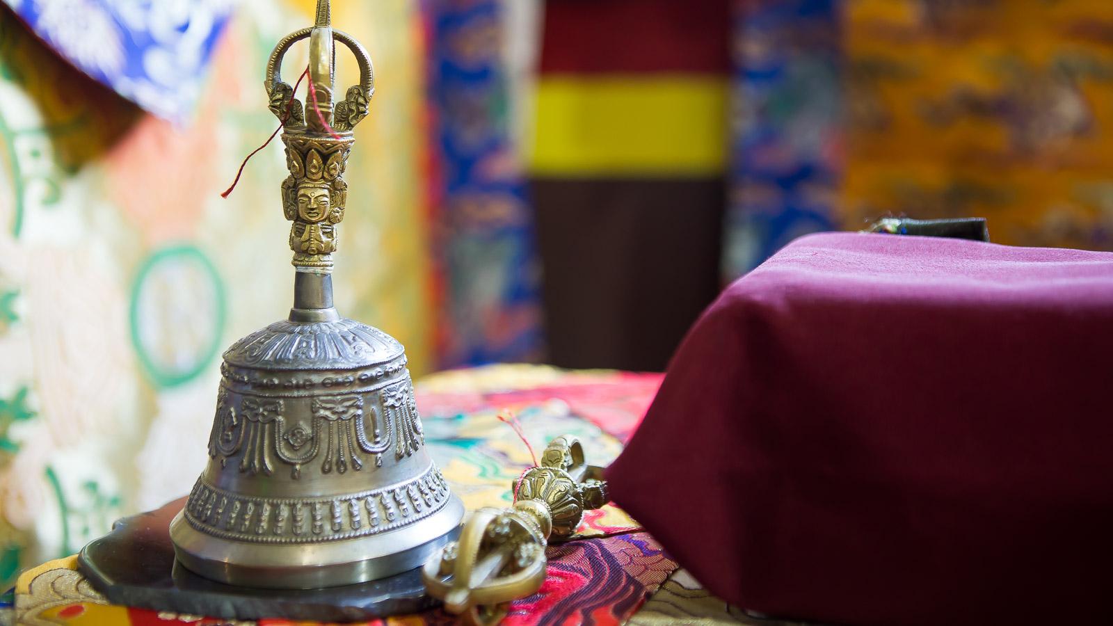 Mahaprajnaparamitashastra 49 – Sabedoria
